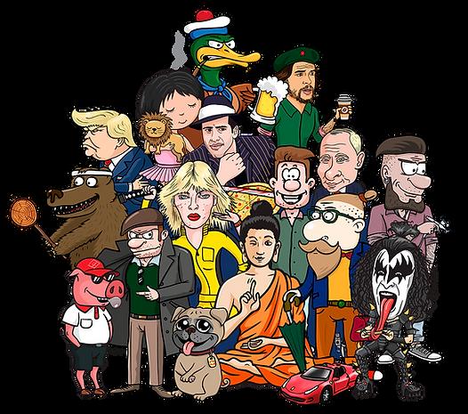 персонажи для шапки_.png