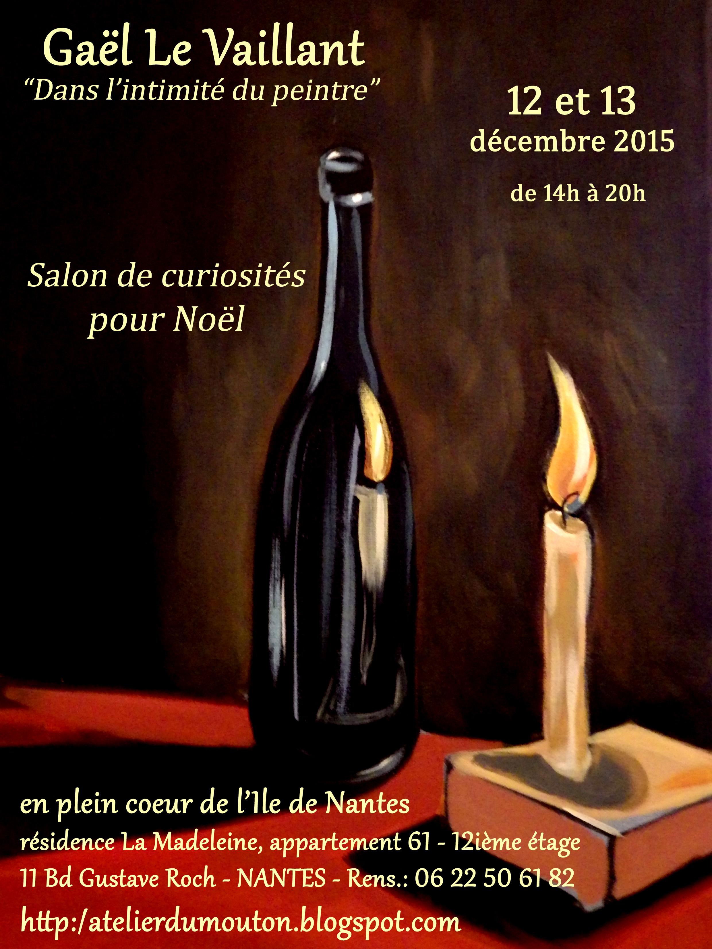 affiche expo noel2015 copie