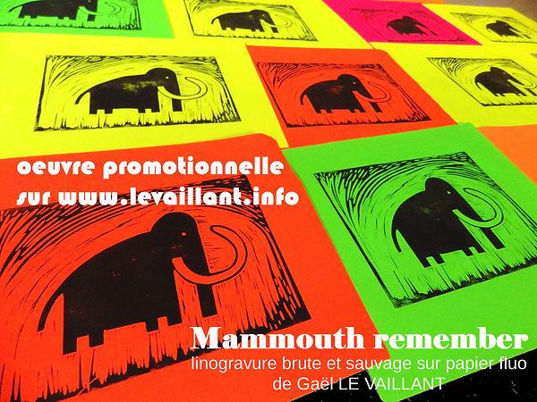 pub mammouth copie.jpg