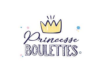 Logo Princesse Boulettes.jpg