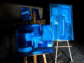 Bleus 2.jpg