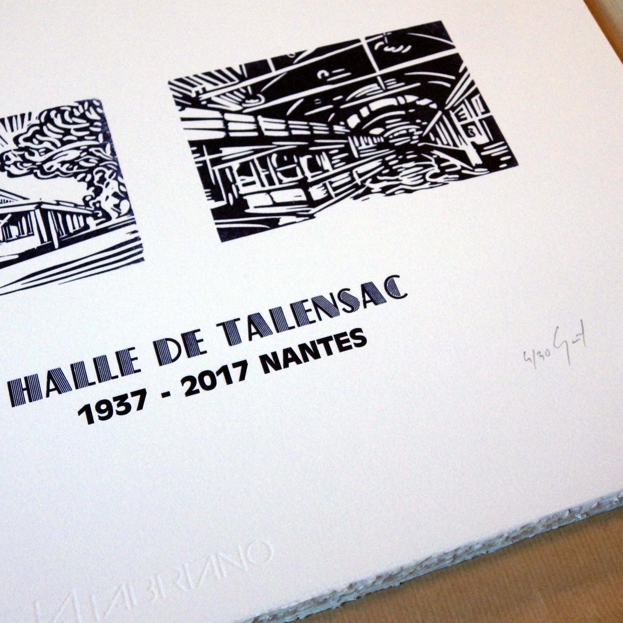 gravure_marché_de_talensac_1937-2017