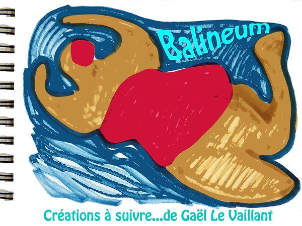 balineum1.jpg
