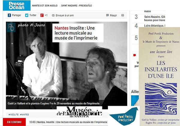 Presse_Océan_Insolite.jpg