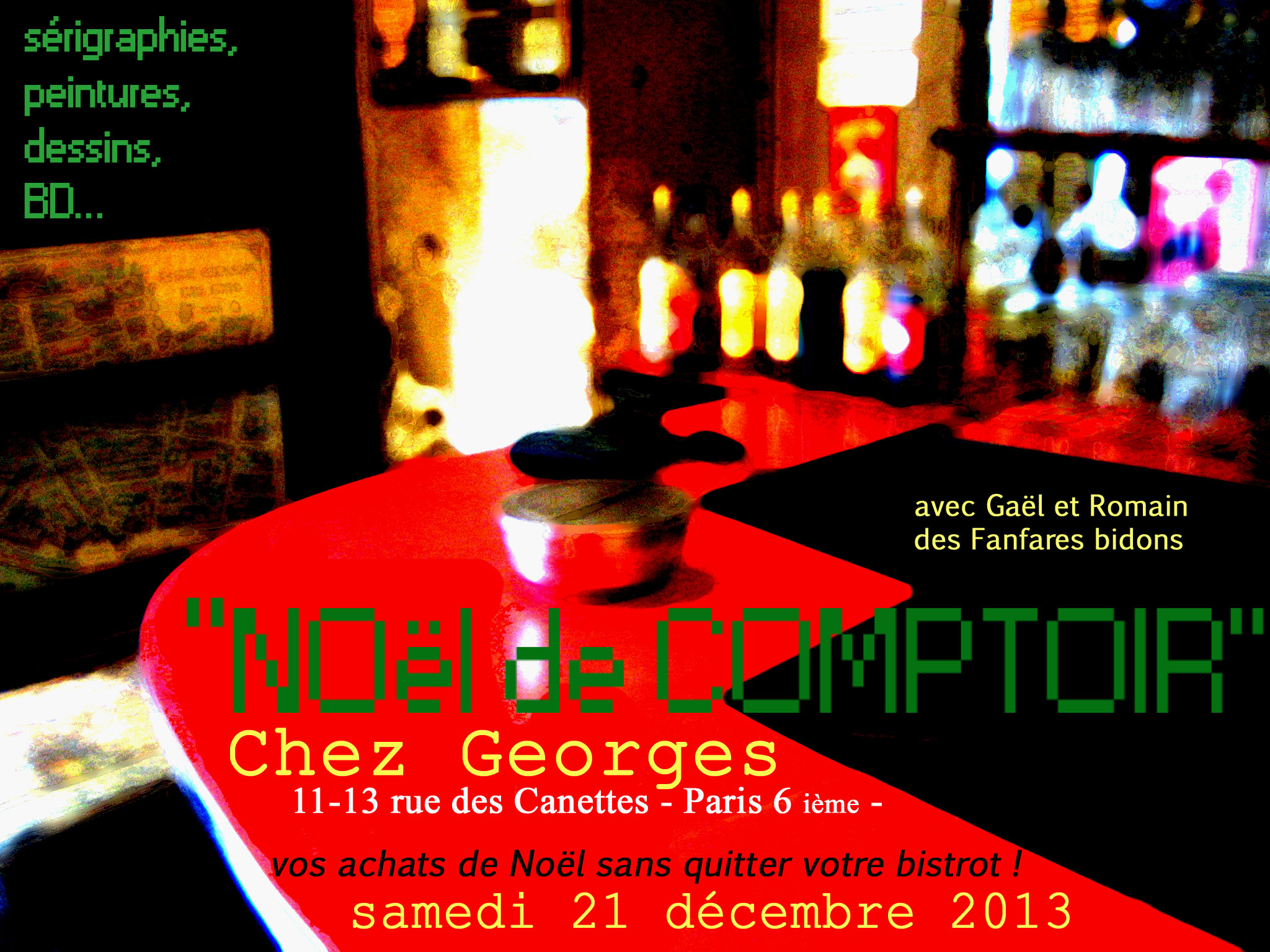noël_au_comptoir_copie