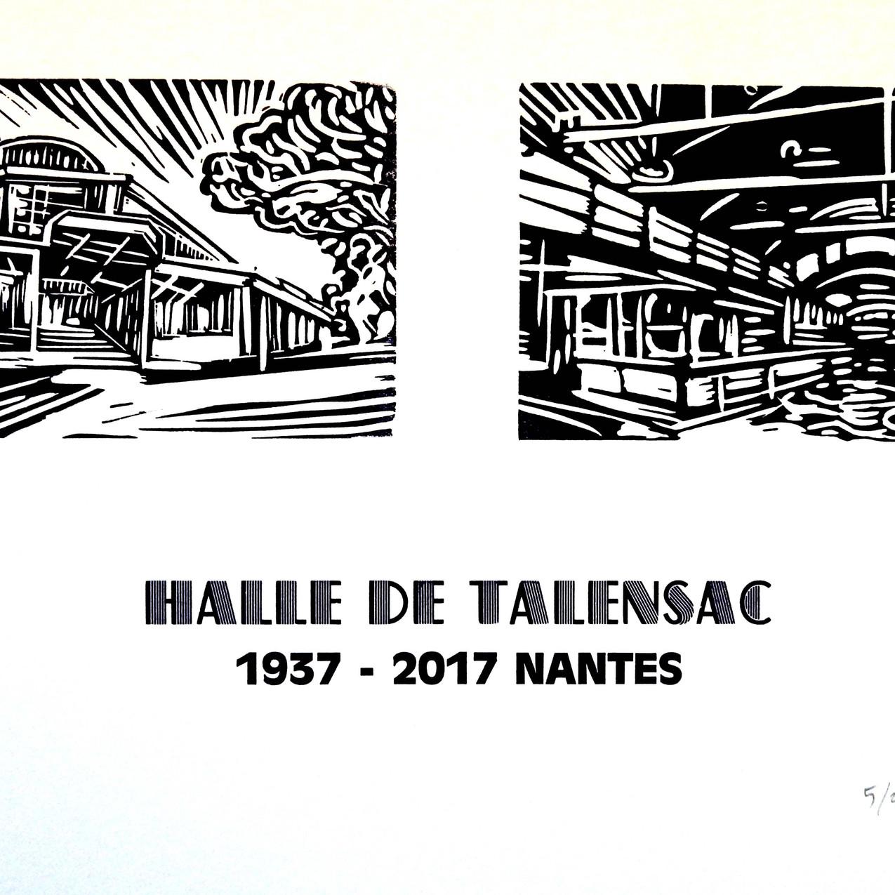 1_gravure_marché_de_talensac_1937-2017