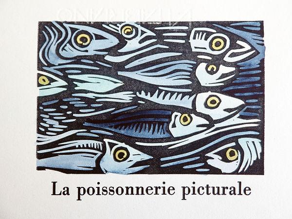 banc 6000 sardines.jpg