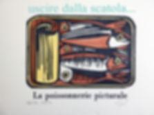 6000_sardines_rouge_modifié-1.jpg