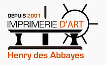 henry des abbayes.jpg
