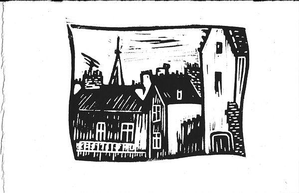 vieux quartier Nantes.jpg
