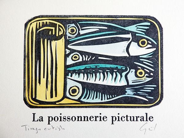 6000 sardines.jpg