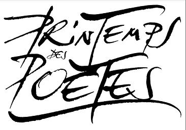 logo printemps.PNG