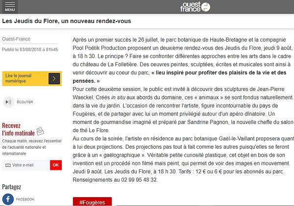 ouest france 2 aout texte.PNG