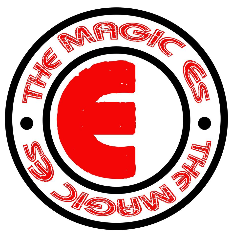 The Magic E's