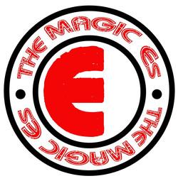 The Magic E's
