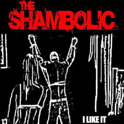 THE SHAMBOLIC
