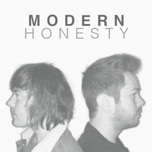 Modern Honesty Band