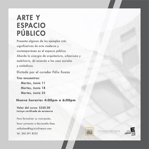 Curso 1 v2_HORARIO NUEVO-01-01.jpg