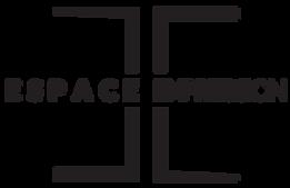 logo nuevo pag-01.png