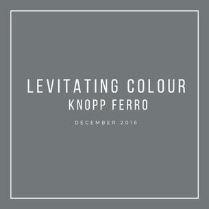 levitating colour.jpg