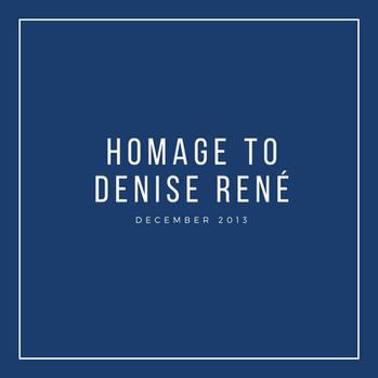 Denise Rene blue.jpg