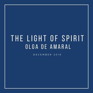 light of spirit.jpg