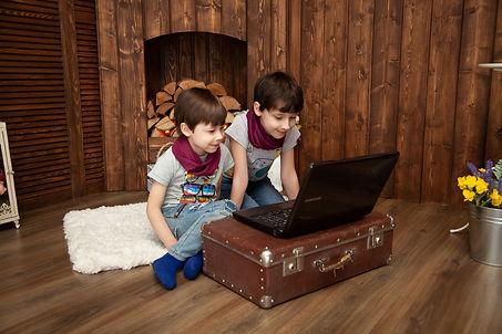 kids-4934085.jpg