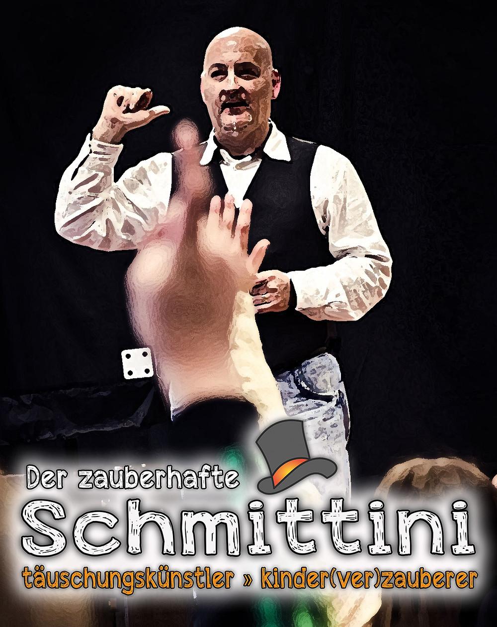 Schmittini-unterwegs.jpg