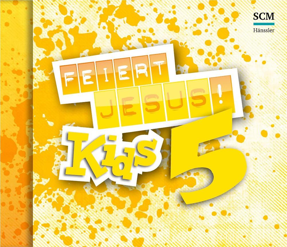 Feiert Jesus Kids 05-15.jpg