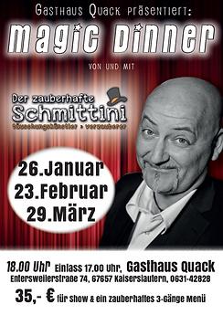 Schmittini-MAGIC DINNER.png