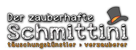 schmittini-logo-plakat 2018-Erwachsene.j