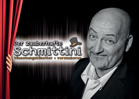 Schmittini 2019
