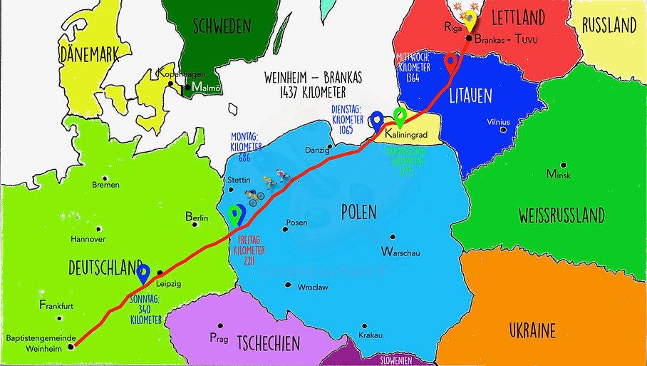 Karte 6.Tag.jpeg