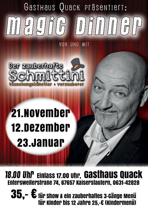 Schmittini -Magic Dinner QUACK-2021-Alle Termine 4.Season.jpg