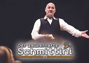 Pressefotos Schmittini 01