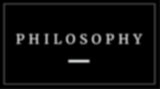 Gramp's Asia Philosophy
