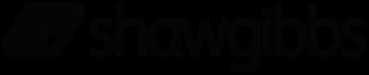 ShawGibbs_Logo_mono.png