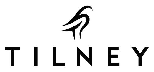 Tilney_logo_mono.png