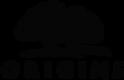 Origins_logo_ST_BK_DIS.png