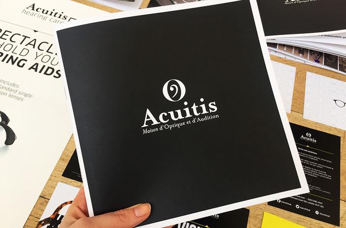 Acutis3.jpg