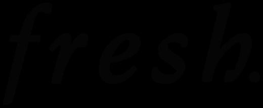 Fresh_logo_mono.png