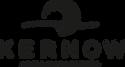 KAM_Logo_Black_mono.png