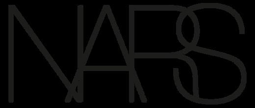 NARS_logo_mono.png