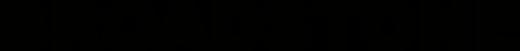 Broadstone_Logotype_mono.png