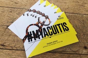 Acutis1.jpg