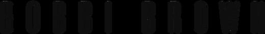 BobbiBrown_mono_logo.png