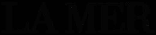 LaMer_logo_mono.png