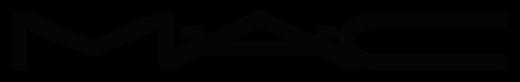 Mac_logo_mono.png