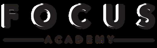 Focus-Academy_mono.png