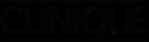 Clinique Logo 100% K Large.png